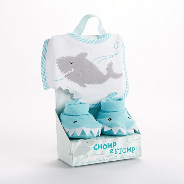 358 best baby boy gifts images on pinterest