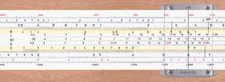 slide-rule-2time3
