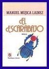 numero 3 el escarabajo de manuel mujica lainez