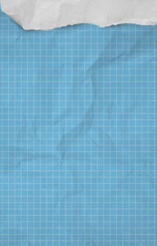 Book Cover Portadas Up ~ Las mejores ideas sobre portadas para wattpad en
