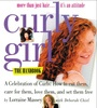 If you have curly hair - you need to read this.  I love this book!     bk
