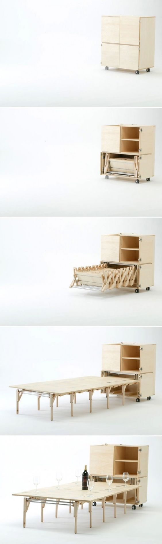 table-manger-extensible-15: