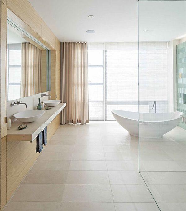 Modern Art Danish Scandinavian Teak Hanlin Design Modern Bathrooms Pinterest Danishes