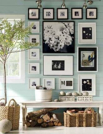 20 Best Budget Decorating Tips