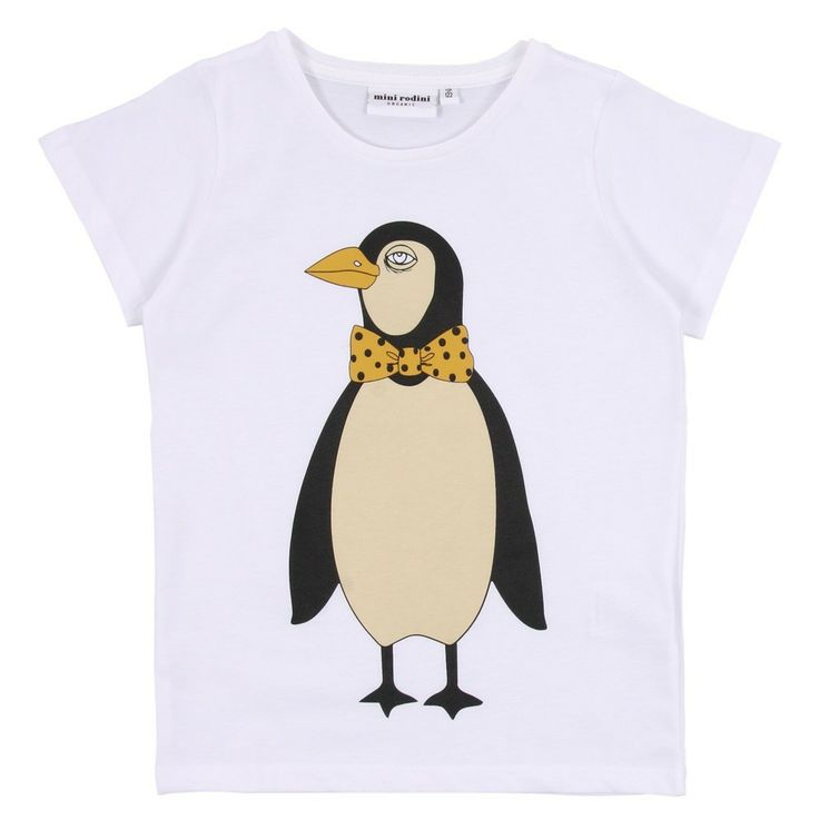 t-shirt-pingouin-mc