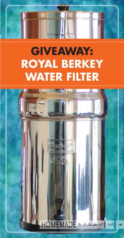 28 best images about free deals on pinterest water for Water feature filtration system