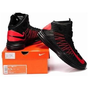 buy online 90d43 88225 10 best Basketball Shoes images on Pinterest   Basketball shoes, Nike zoom  and Colored shoes