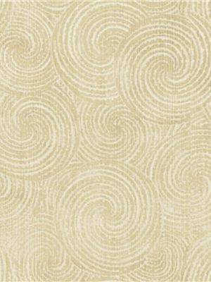 CELESTIAL-SOY  Kravet $468.00 yard Viscose Cotton