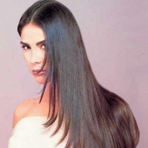 Saçlar düzenli olarak yaşadığımız müddetçe uzamaya devam eder. Saç dökülmesi, yıpranmış saçlar gibi nedenlerle saçlarınızın uzaması yavaşlayabilir. Genetik sebepler de saç uzama hızı üzerinde etkili bir faktördür. Bazı insanların saçları ayda 2 cm'e kadar uzarken bazı insanların saç uzama hızı 0,5 cm'de kalabilmektedir. Saçlar yıprandığında belli bir miktar saç uçlarından kesmek saçları canlandırdığından genellikle … … Okumaya devam et →