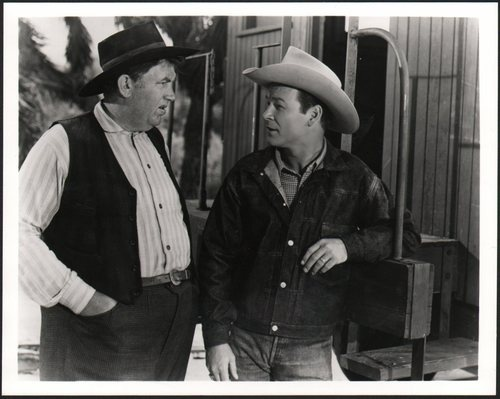 Great old western movie photoFamous, Westerns Tv, Broanza Westerns, Westerns Movie, Movies Westerns, Western Movies, Westerns Heroes, Westerns Actor, Classic Westerns