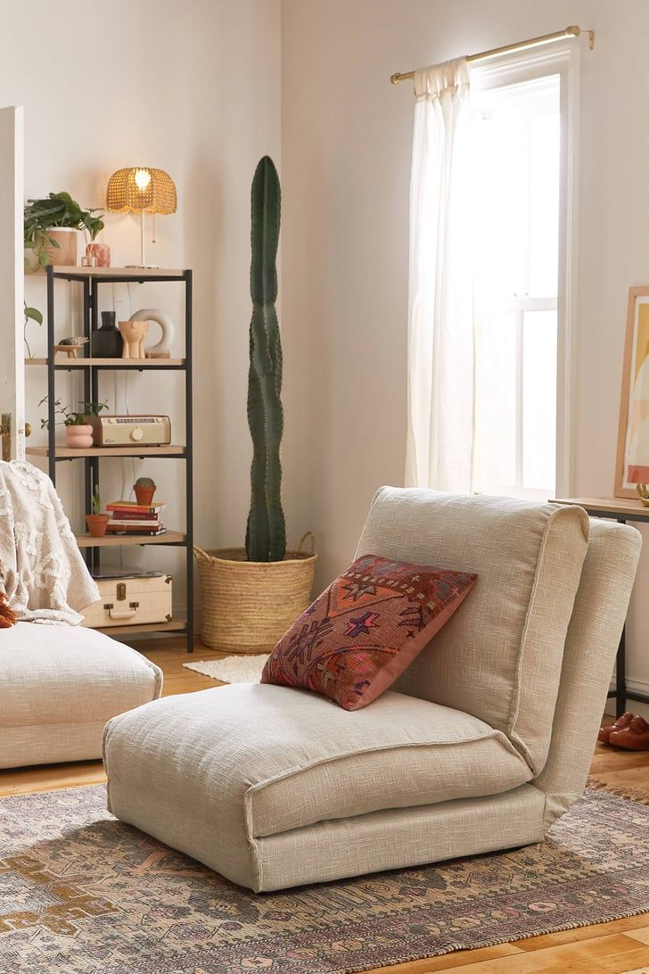 Revamping Your Living Room These Comfy Lounge Chairs Are What You Need In 2020 Comfortable Chairs For Bedroom Convertible Furniture Furniture For Small Spaces