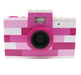 Lego KameraLego 3Mega, Things Lego, Myikala Pink, Lego Digital, Lego Cameras, Lego Kamera, Pink Lego, Digital Cameras, Pixel Cameras