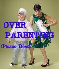 Over-Parenting vs. Missional Parenting: Over Par, Future Children, Overpar, Mission Parents, Christian Parents, Future Kids, Raising Godly Children, Parenting, Raised God Children