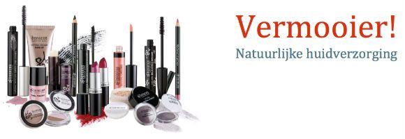 natuurlijke huidverzorging online kopen