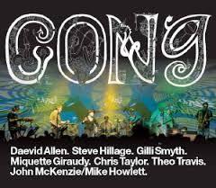 """Résultat de recherche d'images pour """"gong band"""""""
