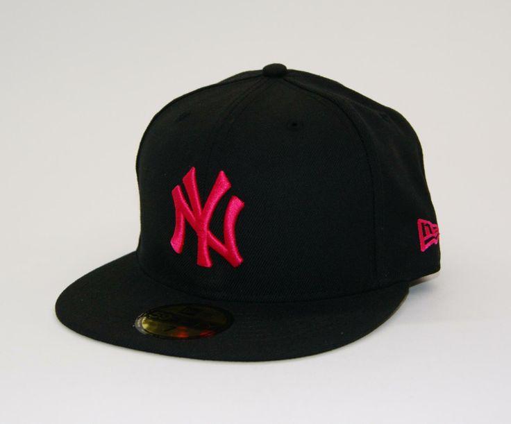 Gorras planas New Era originales al mejor precio. Compra online las gorras del momento, 100 por cien USA
