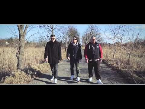 Fülke x Slink - Átjár A Fájdalom   OFFICIAL MUSIC VIDEO   http://newvideohiphoprap.blogspot.ca/2015/02/fulke-ft-slink-atjar-fajdalom.html