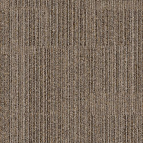 Interface carpet tile: Equilibrium II Color name: Alteration Variant 8