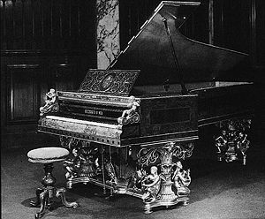 Piano — Wikipédia