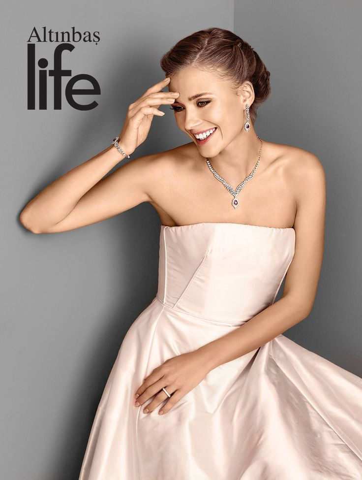 Altınbaş Life dergimizin 13. sayısının stil çekimleri Daha fazlası için: www.altinbas.com