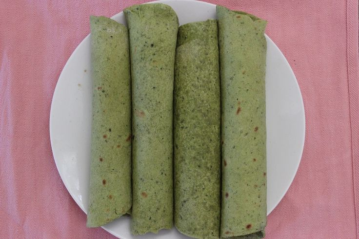 """I went to a seminar yesterday and learnt more about additives and preservatives (a passion of mine if you don't know)… and we started talking about wraps. I already knew the Mission wraps contained additives but lets have a closer look at the ingredients list (""""WOW!""""). You will notice that the reason they are green [...]"""