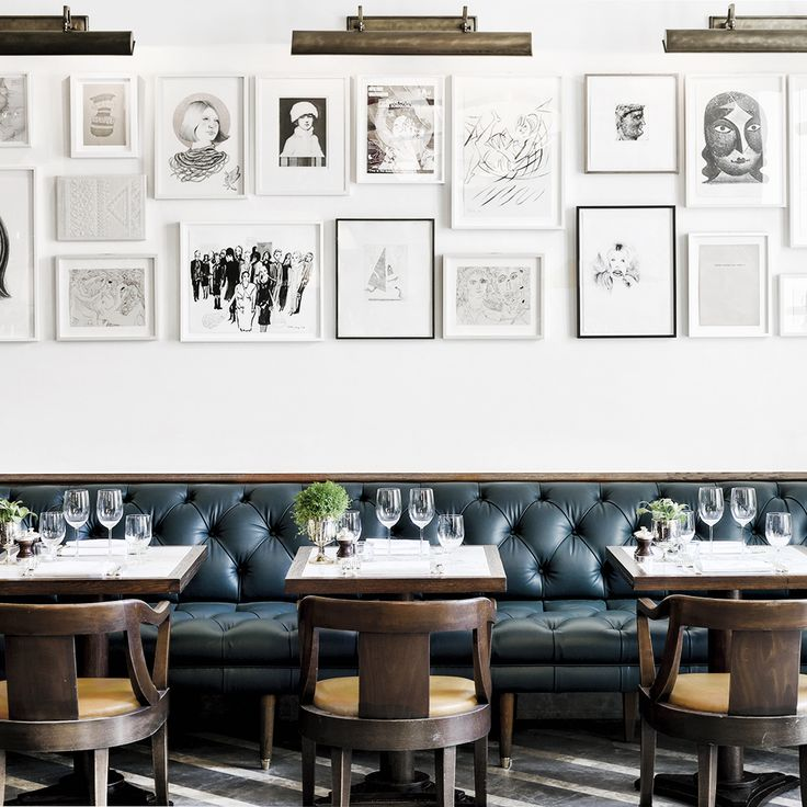 Best 25 Soho House Ideas On Pinterest