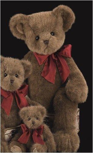 Papa Hugs by Bearington Bears  beanbaganimals.com