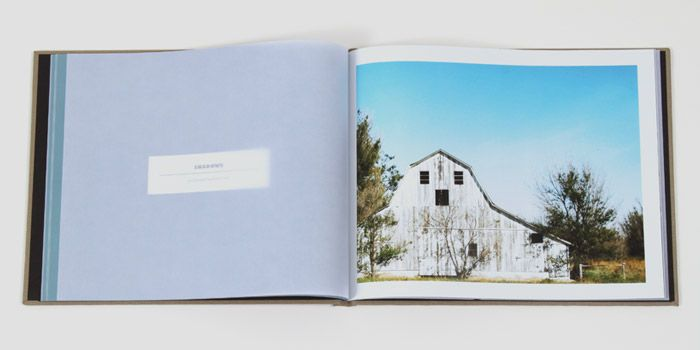 We specialise in crafting personalised books and custom photography portfolios.