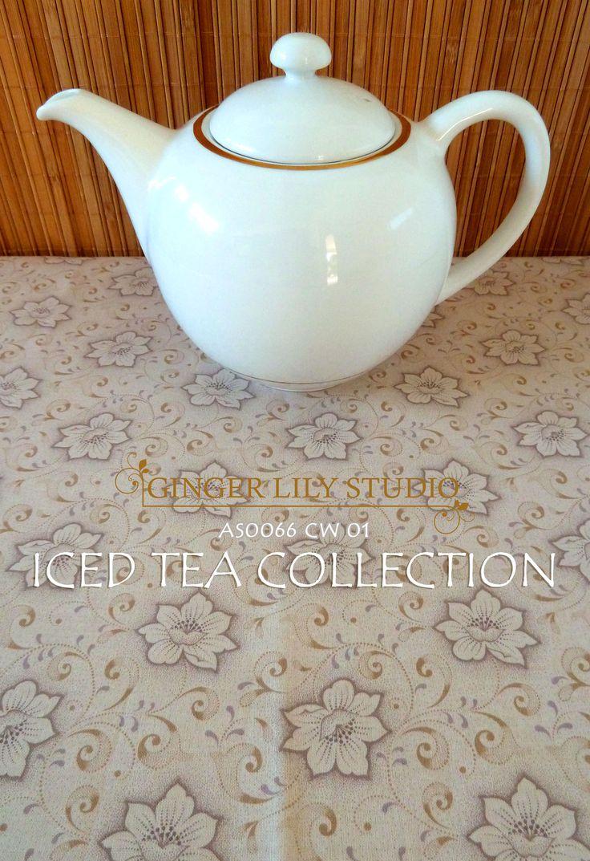 Iced Tea AS0066 cw 01