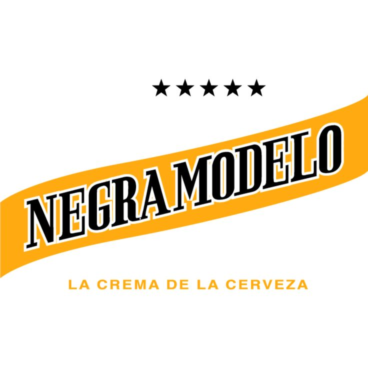 list of synonyms and antonyms of the word negra modelo vector