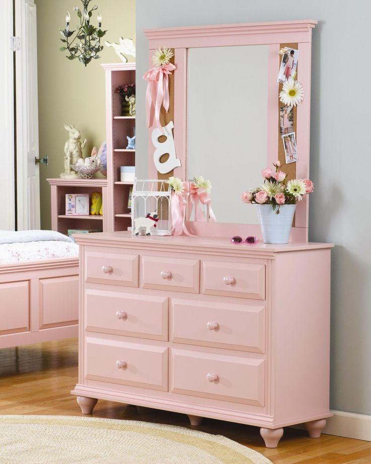 top furniture ideas parks harlem king size bedroom sets