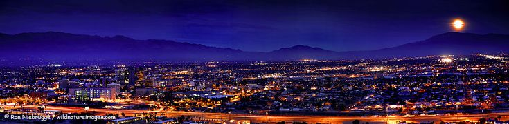 Things to do in and around Tucson, AZ