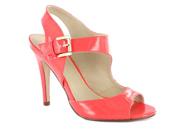 Buy SIROCCO by THERAPY - Wanted Shoes