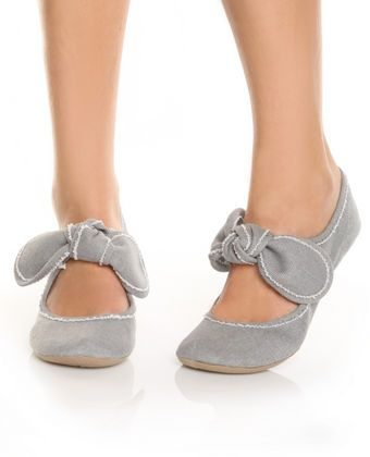 These canvas mary janes are cute and look comfortable.These would be great everyday shoes !