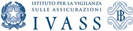 IVASS - Istituto per la Vigilanza sulle Assicurazioni - contiene strumento per fare preventivi multipli