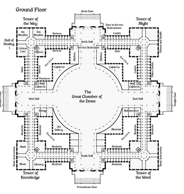 157 best floorplans and maps images on pinterest fantasy for Castle floor plan generator