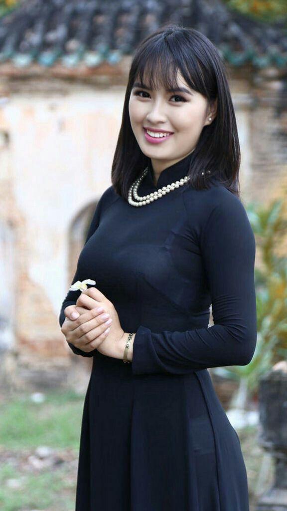 Pin By Jahanzeb On East Asia Asian Beauty Girl Women Long