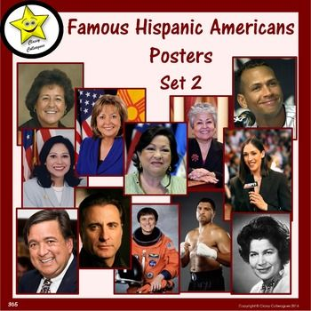an analysis of stranger in hispanic americans Summary: president obama  scripture tells us that we shall not oppress a  stranger, for we know the heart of a stranger -- we were strangers once, too   but, as we know all too well, america's immigration system is broken.