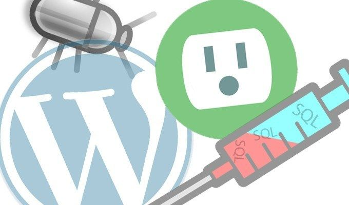 """#Wordpress Million-Plus WordPress Sites Exposed by Vulnerable Plugin  """"This issue existed because NextGEN Gallery allowed improperly sanitized user input in a WordPress prepared SQL query; which is basically the same as adding user input inside a raw SQL query,"""" Mihajloski said. WordPress Design - http://www.larymdesign.com"""