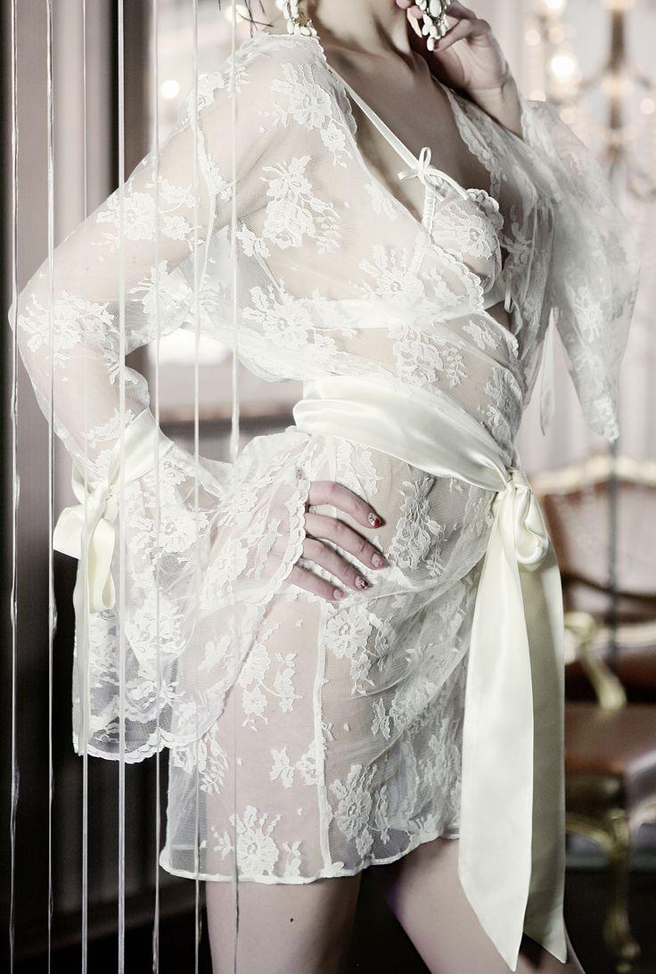 20 best Wedding Night Lingerie images on Pinterest   Lingerie ...