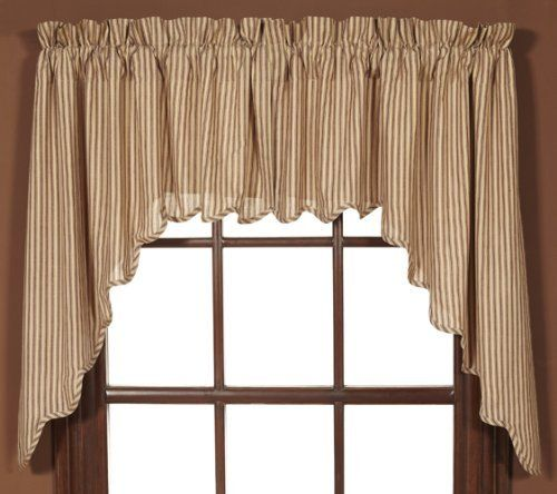 113 Best Home & Kitchen - Window Treatments Images On Pinterest