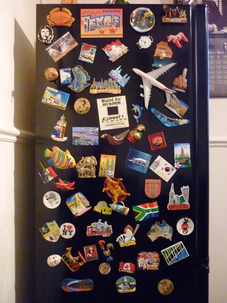 9 Best Fridge Magnets Images On Pinterest Magnets