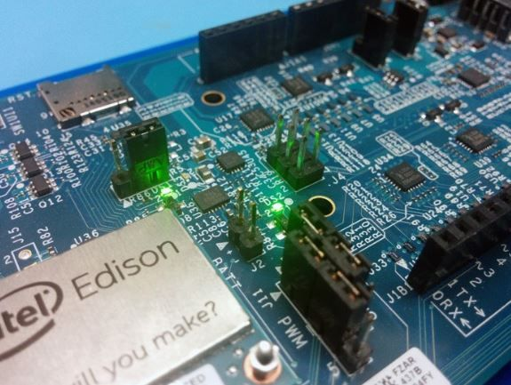 Make an internet of things with Intel Edison and Node-RED https://www.rs-online.com/designspark/wiring-the-internet-of-things-with-intel-edison-and-node-red