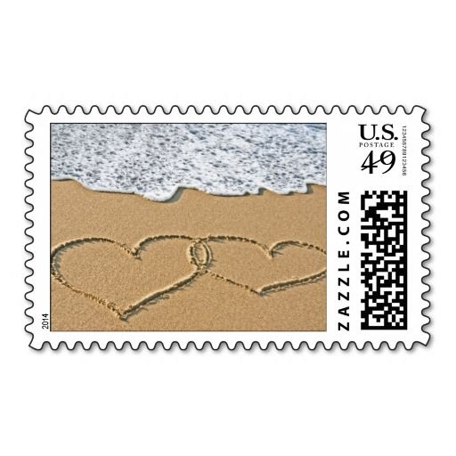 20 best wedding postage stamps usps images on pinterest for How to ship a wedding dress usps