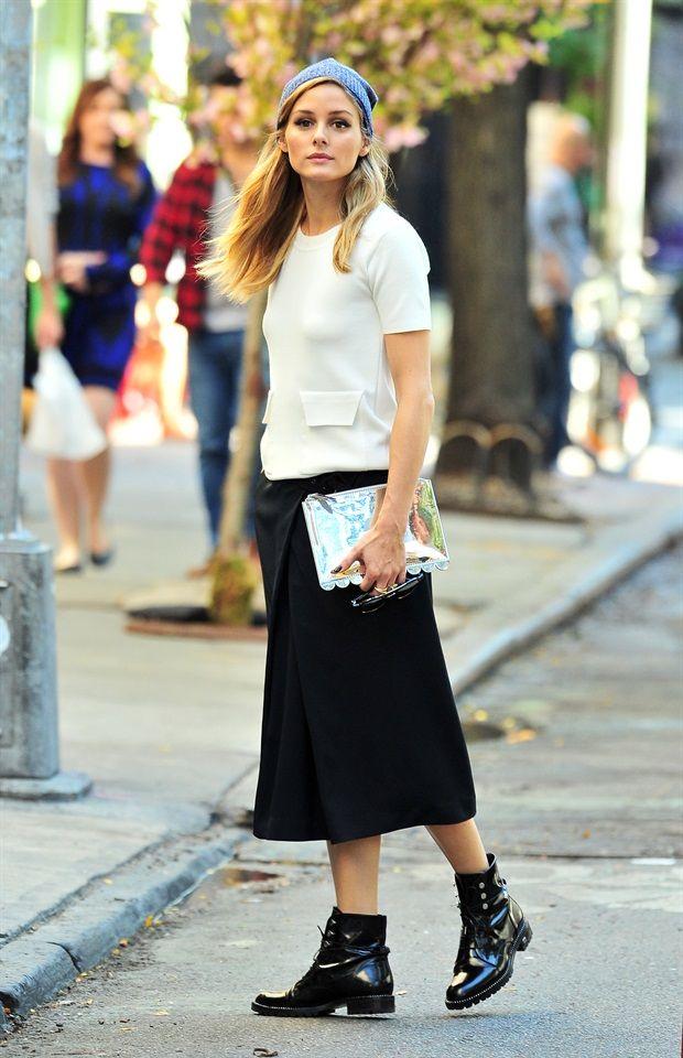 Oltre 25 fantastiche idee su Stile ragazza su Pinterest | Come vestirsi Outfit con jeans ...