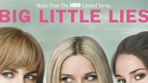 Learn more about Big Little Lies on HBO.com.