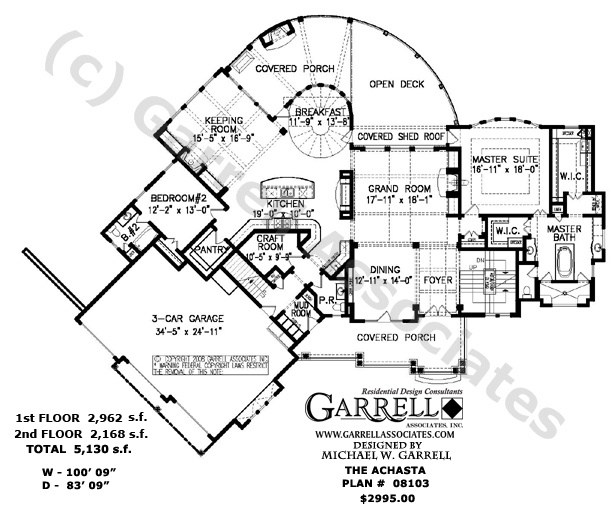 European House Plans Mon Chateau House Plan 07386 Luxurious European Manor