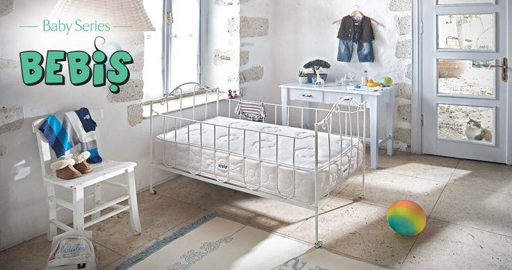 bebek yatakları - Google Search