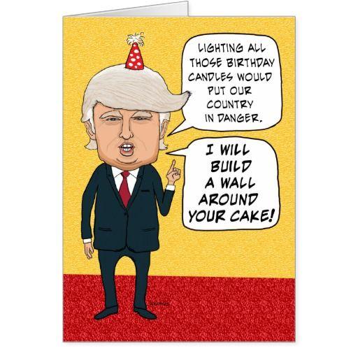 1000+ Ideas About Donald Trump Birthday On Pinterest