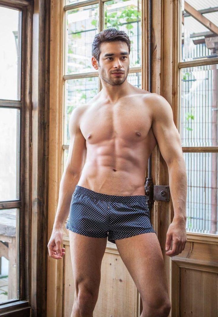 replica air jordan free shipping the next boxer trunk  menswear  simplydapper  stylish